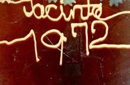Jacintha 1972 apparition de Notre-Dame à Bayside en 1975